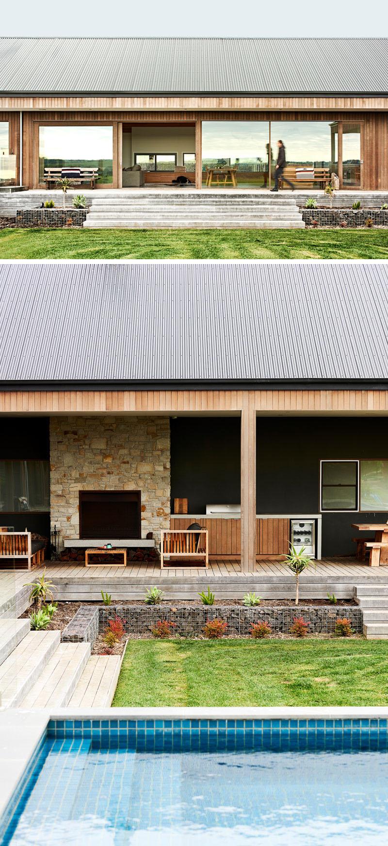 modern-house-wrap-around-porch-111017-1240-09 (1)