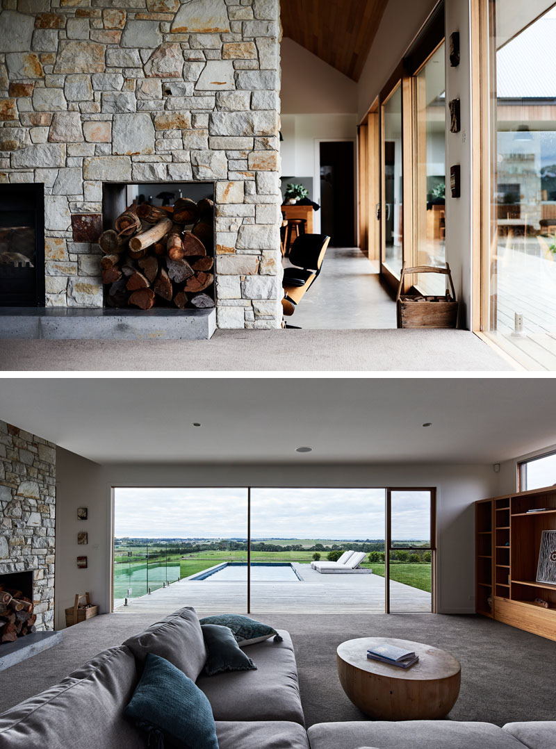 modern-living-room-stone-fireplace-windows-111017-1240-07 (1)