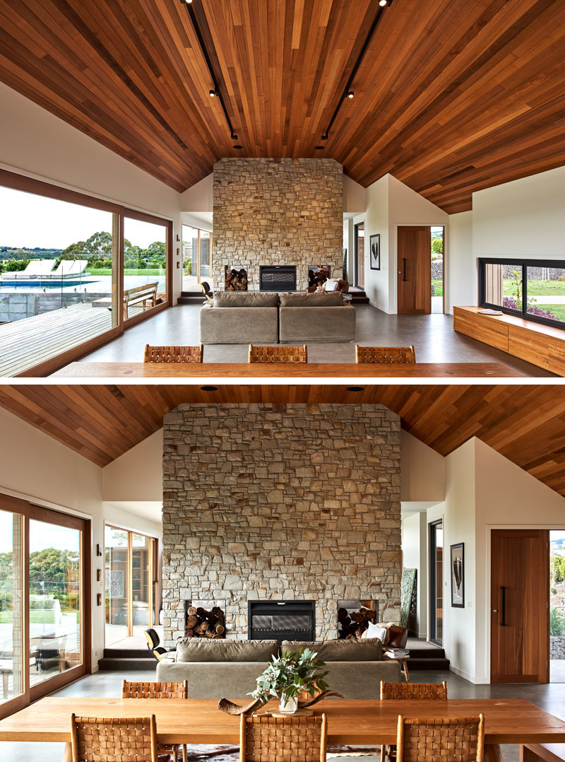modern-living-room-stone-fireplace-wood-ceiling-111017-1241-05 (1)