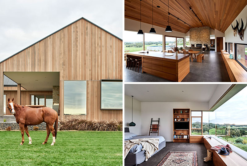 modern-ranch-house-wood-architecture-111017-1238-01