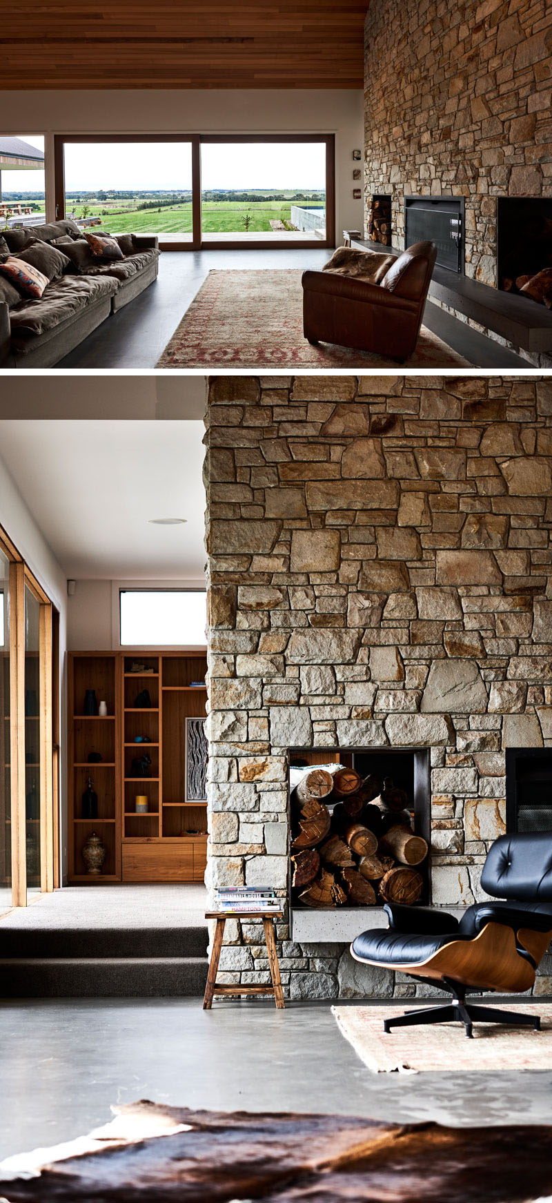 modern-stone-fireplace-with-firewood-storage-111017-1241-06 (1)