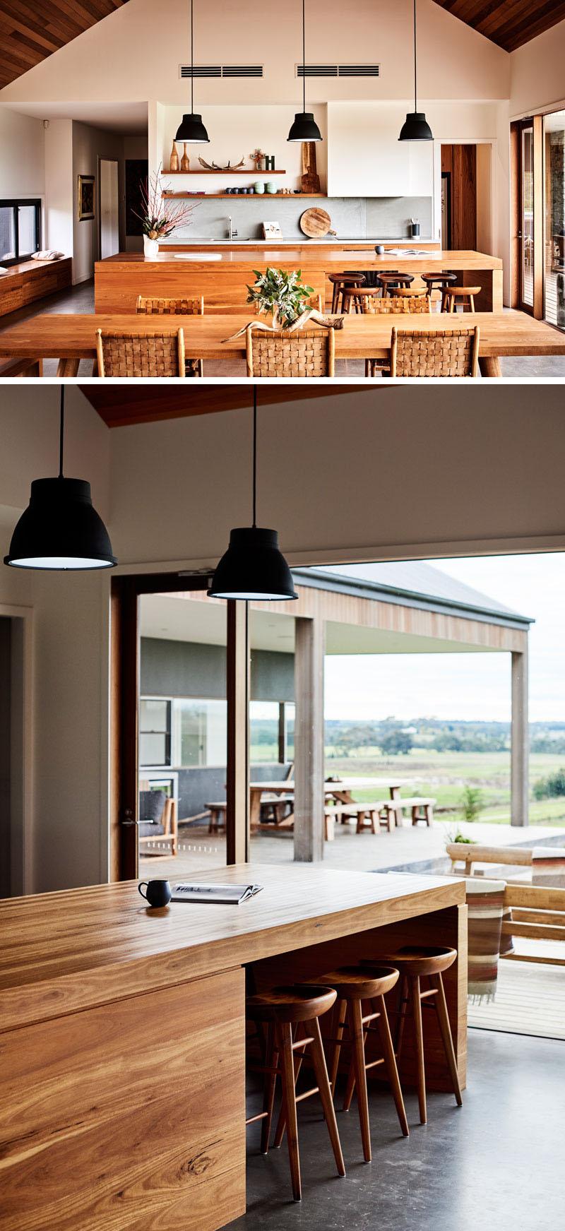 modern-wood-kitchen-and-island-111017-1241-04 (1)