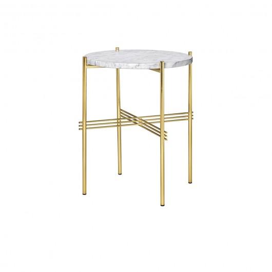 table-s-laiton-marbre-blanc_1