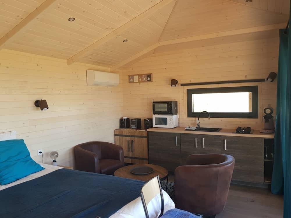 chambre-cabane-pecheur