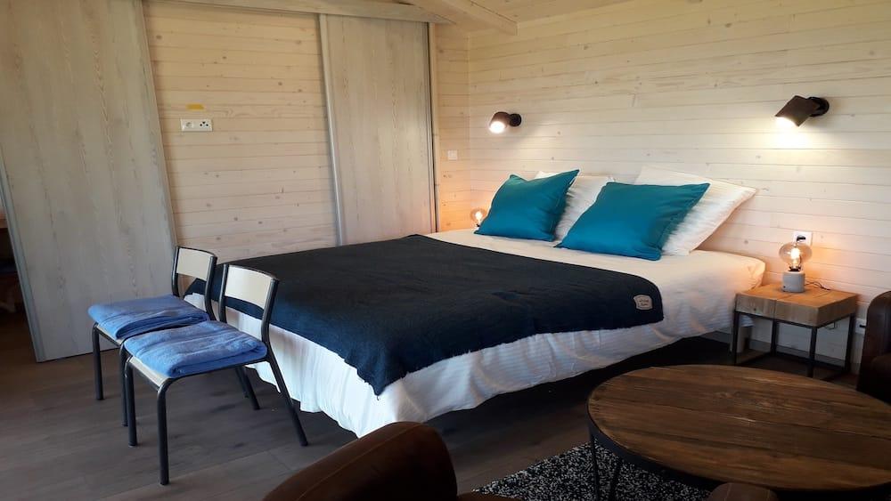chambre-double-cabane