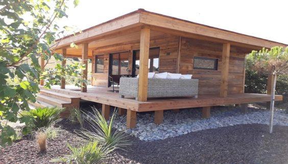 lodge-cabane-pecheur-1-564x323