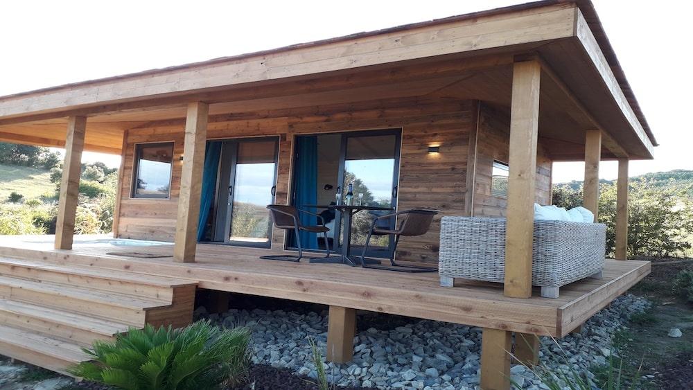 studio-jardin-bois-habitable