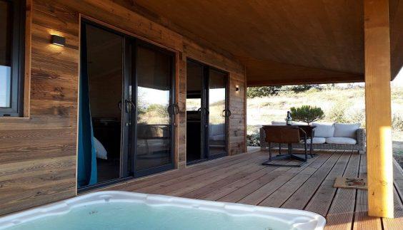 terrasse-cabane-du-pecheur-564x323