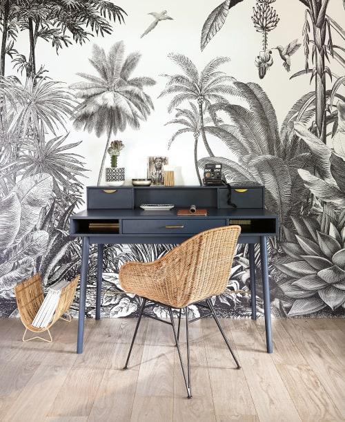 papier-peint-intisse-imprime-jungle-noir-et-blanc-300x350-1000-2-30-191541_4