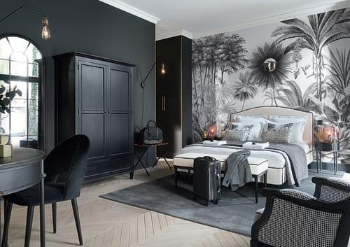 papier-peint-intisse-imprime-jungle-noir-et-blanc-300x350-1000-2-30-191541_5
